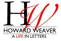 Howard Weaver   logo